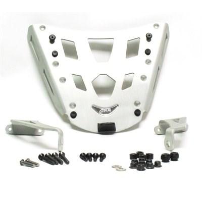 GIVI Support topcase monokey en aluminium - SRA SRA692