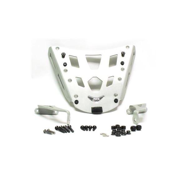GIVI Topkofferhouder aluminium - SRA SRA692