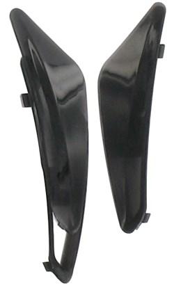 IXS : HX109 ventilation supérieur - Noir