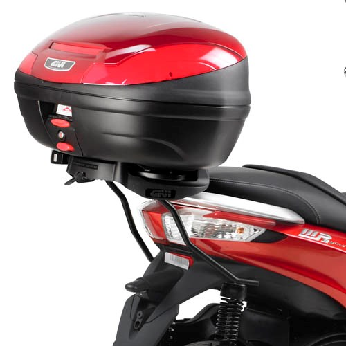 GIVI Support topcase Monolock - SR MM SR5600MM