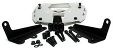 GIVI Topkofferhouder aluminium - SRA SRA6401