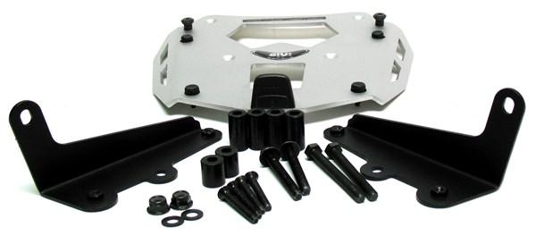 GIVI Support topcase monokey en aluminium - SRA SRA6401