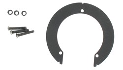 GIVI Fixation Tanklock