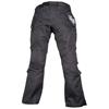 MODEKA T-5 Pantalon enfant Noir