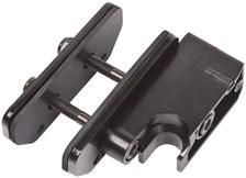ABUS Porte cadenas SH77