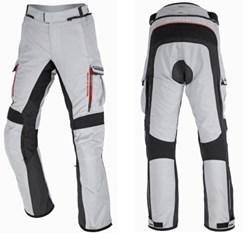 IXS Eagle Pants
