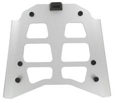 GIVI Support topcase monokey en aluminium - SRA SRA5102