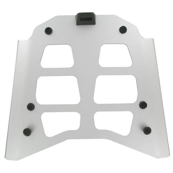 GIVI Topkofferhouder aluminium - SRA SRA5102