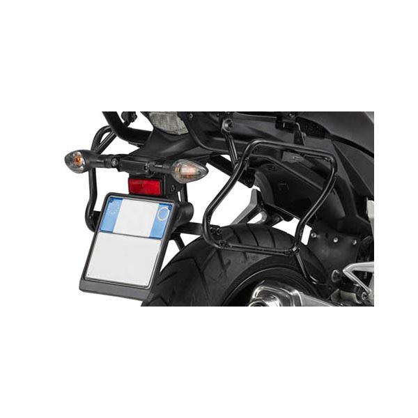 GIVI Zijkofferhouders V35 en V37 koffers - PLX PLX1104