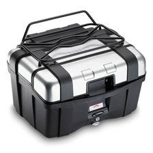 GIVI TRK33N/TRK46N Porte-bagages E120B  (petit)