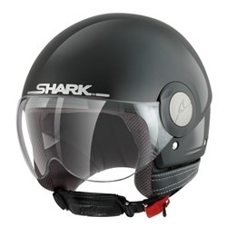 SHARK SK Easy