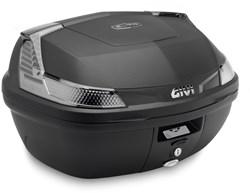 GIVI B47 Blade topkoffer
