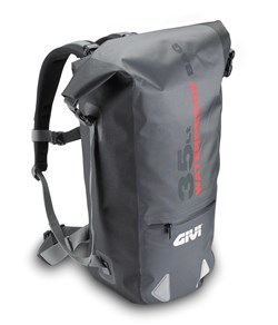 GIVI : Waterproof range - WP403