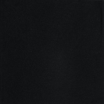 IXS BOA Noir