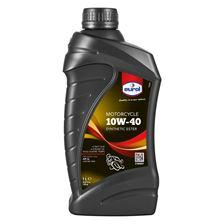EUROL Motorcycle 10W-40 1 litre
