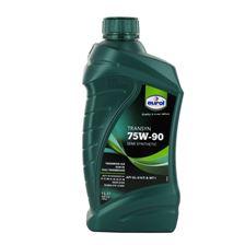 EUROL Transyn 75W-90 GL 3/4/5 1L liter
