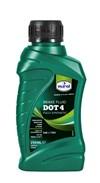 EUROL Remvloeistof DOT4 250ml