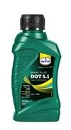 EUROL Remvloeistof DOT5.1 250ml