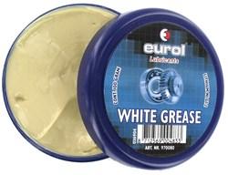 EUROL : White Lithiumgrease EP 2 - 100G