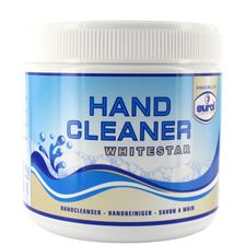 EUROL Handcleaner whitestar (new formula) 600 ml