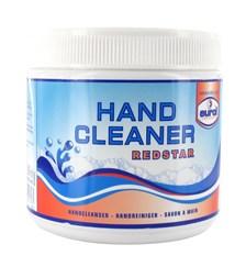 Handcleaner redstar 600 ml