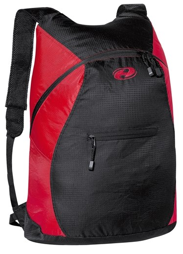 HELD Maxi-pack H4299-00/02