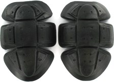 SAR PROT. EPAULE SAR9007 Noir