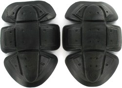 SAR : SCHOUDERPROTECTOR SAR9007 - Zwart