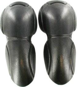 SAR : PROT. COUDE SAR9006 - Noir