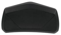 GIVI : B47 Blade Dosseret - E131