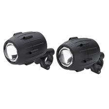 GIVI Trekker lights S310