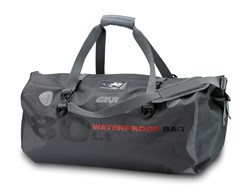 GIVI : Waterdichte bagagetas - WP401 80l
