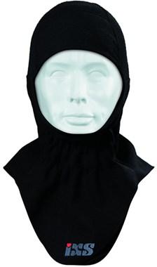 IXS CARBERA EVO Noir