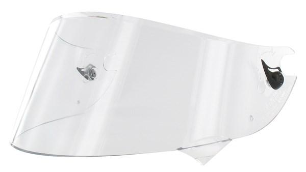 SHARK Visière VZ100 Transparent Total Vision