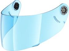SHARK Visière VZ6XXX Bleu