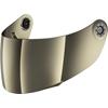 SHARK Vizier VZ6XXX Goud metallic