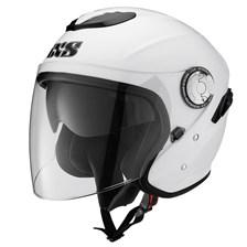 IXS HX 91 Blanc