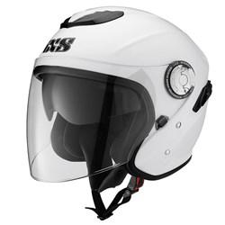IXS HX 91