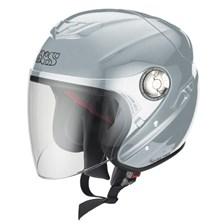 HX 91 Zilver