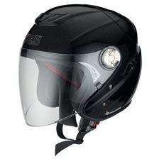 IXS HX 91 Noir Mat