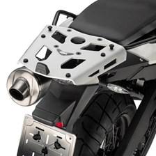 GIVI Support topcase monokey en aluminium - SRA SRA5103
