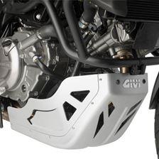 GIVI Sabot moteur RP3101