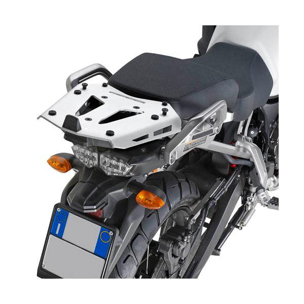 GIVI Topkofferhouder aluminium - SRA SRA2101