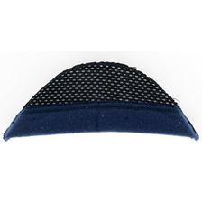 IXS HX275 protection menton Noir