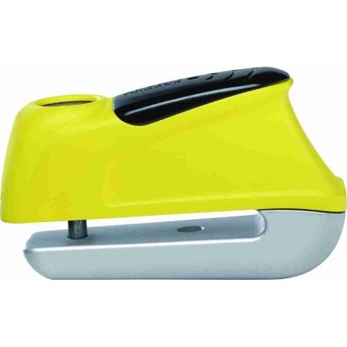 ABUS Trigger alarm 345 Geel