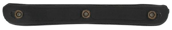 IXS Couvre pression en cuir HX87, HX98, HX100, HX104, HX105
