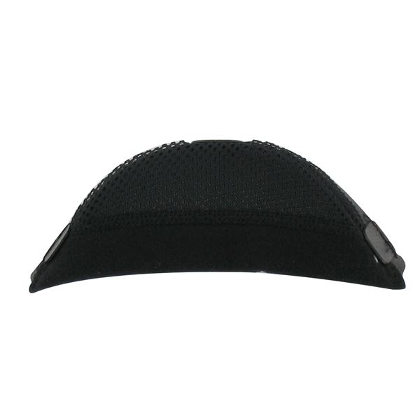 IXS HX430 Patriota protection menton Noir