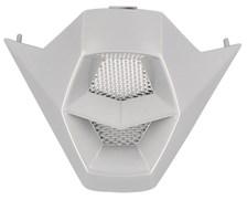 IXS HX274 ventilatie Kinverluchting wit