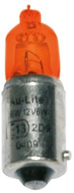 CHAFT BAX9S 12V / 6W Oranje