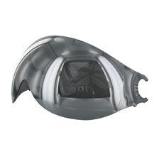 SHARK Vizier VZ70, VZ75 Spiegel chroom goggle style